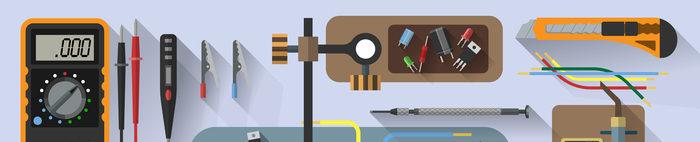 Сайт радиолюбителей и радиомастеров. Схемы и сервис мануалы.